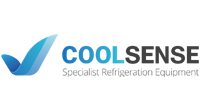 Coolsense logo
